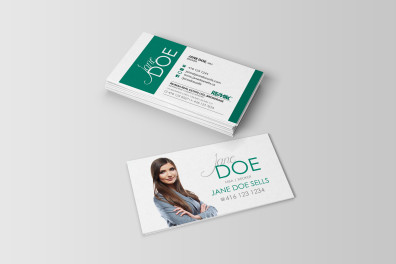 Business-Card-Real-Estate