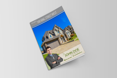Feature-Sheet-Folded-Real-Estate