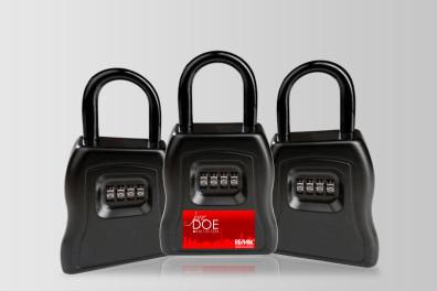 Real-Estate-Lock-Boxes