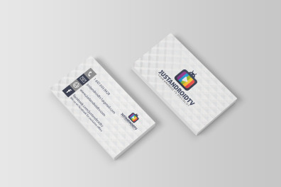 Business-Card-02-Just-Android-TV