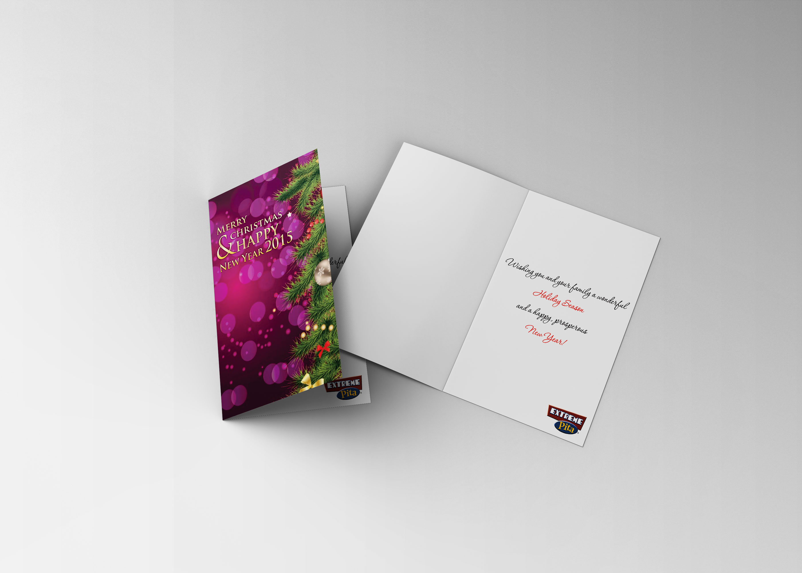 Greeting cards media arts mississauga gta business real greeting cards reheart Image collections